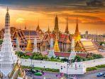 royal-grand-palace-tempat-wisata-di-bangkok-thailand.jpg