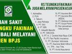 rs-fakinah_20180223_091400.jpg
