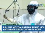 rsu-cut-meutia-siapkan-tiga-ruang-isolasi-antisipasi-virus-corona-di-aceh.jpg