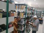 ruang-baca-m-asad-shahab-di-perpustakaan-mahya-di-kawasan-kalibata.jpg
