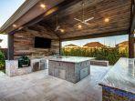 ruang-dapur-outdoor.jpg