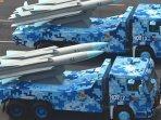 rudal-anti-kapal-yj-12b.jpg