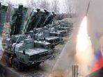 rudal-s400-senjata-rusia-menahan-suriah-dari-gempuran-amerika_20180412_233745.jpg