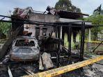 rumah-asnawi-luwi-terbakar-di-aceh-tenggara.jpg