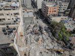 rumah-di-jalur-gaza-palestina.jpg