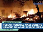 rumah-ibu-dua-anak-terbakar-di-aceh-utara-haji-uma-datang-saat-kejadian-berlangsung.jpg