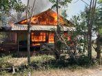 rumah-milik-bandahasanah-65-gampong-blang-krueng-kecamatan-baitussalam-aceh-besar.jpg
