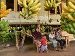 rumah-milik-nurkhalidah-36-yang-tak-ubahnya-bak-rumah-pisang-di-aceh-besar.jpg