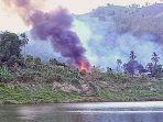 rumah-myanmar-terbakar.jpg