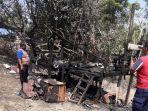 rumah-pemulung-terbakar_20180803_175108.jpg