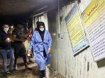 rumah-sakit-pasien-covid-19-dirawat-terbakar-usai-tabung-oksigen-meledak-banyak-mayat-terbakar.jpg