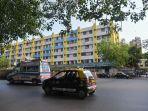 rumah-sakit-umum-lokmanya-tilak-di-mumbaiindia.jpg