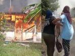 rumah-seorang-ibu-yang-dibakar-oleh-anaknya-sendiri.jpg