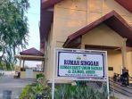 rumah-singgah-rumah-sakit-umum-daerah-dr-zainoel-abidin-2019.jpg
