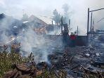 rumah-terbakar-di-aceh-besar_20181025_221935.jpg