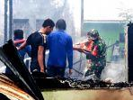 rumah-terbakar-di-aceh-tenggara_29-mei-2021.jpg