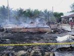 rumah-terbakar-di-aceh-timur-12-juli-2021-dini-hari.jpg