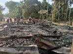 rumah-terbakar-di-aceh-utara-13-maret-2021.jpg