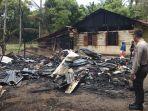 rumah-terbakar-di-dewantara_20180903_155048.jpg