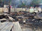 rumah-terbakar-di-kualasimpang.jpg