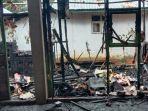 rumah-terbakar-di-pidie-jaya_10012021.jpg