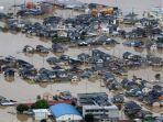 rumah-terendam-banjir-di-kurashiki-prefektur-okayama-jepang_20180709_094816.jpg