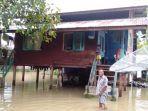 rumah-terendam-banjir-di-pidie_2021.jpg