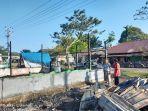 rumah-warga-di-desa-batu-batu-kecamatan-teupah-tengah-kabupaten-simeulue-terbakar.jpg