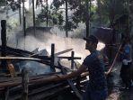 rumah-warga-gampong-blang-jambee-kecamatan-julok-aceh-timur-terbakar.jpg
