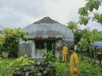 rumah-warga-gampong-geunteut-kecamatan-lhoong-aceh-besar-rusak-parah-diterjang-angin.jpg