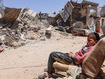 rumah-warga-jalur-gaza-hancur.jpg