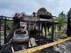 rumah-wartawan-serambi-indonesia-di-agara-saat-terbakar.jpg