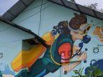 rumah-wisata-di-gorontalo.jpg