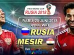 rusia-vs-mesir_20180619_223313.jpg