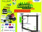 rute-gowes-bank-aceh_20180901_124448.jpg