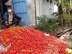 sabardi-tanggapi-soal-tomat-di-bener-meriah.jpg
