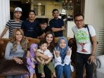 sabyan-dan-keluarga-a6_20180720_141749.jpg