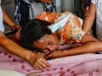 sadis-tentara-myanmar-tembak-mati-bocah-perempuan-usia-tujuh-tahun.jpg
