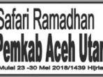 safari-ramadhan-aceh-utara_20180523_085721.jpg