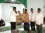 safari-ramadhan-di-aceh-singkil-2021.jpg
