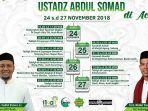 safari-ustadz-abdul-somad-di-aceh.jpg