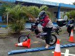 safety-riding-ditlantas-polda-aceh.jpg