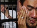 saipul-jamil-di-penjara_20180502_165616.jpg