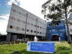 salah-satu-kampus-universitas-monash-melbourne-australia_20181013_202111.jpg