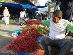 salah-seorang-pedagang-memasarkan-cabai-merah-di-jalan-cut-mutia.jpg
