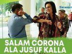 salam-corona-ala-mantan-wakil-presiden-jusuf-kalla-dan-sri-mulyani.jpg