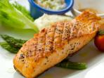 salmon-lezat-getty.jpg