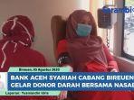 sambut-hut-ke-47-tahun-bank-aceh-syariah-cabang-bireuen-gelar-donor-darah.jpg
