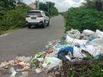 sampah-berserakan-di-aceh-barat-_-13-april-2021.jpg