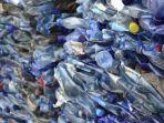 sampah-plastik_20180328_122803.jpg